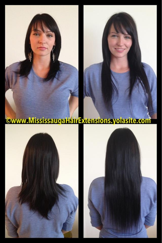 Mississauga hair extensions about us pmusecretfo Gallery