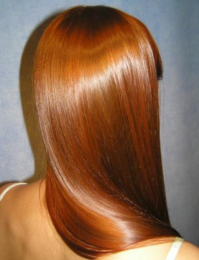Mississauga hair extensions feather extensions free consultations pmusecretfo Gallery